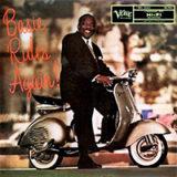 Basie Rides Again!