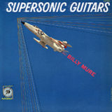 Supersonic Guitars Volume 1