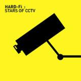 Stars of CCTV