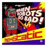 When Robots Go Bad