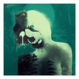 Burn My Shadow 12″