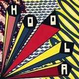 Hoola 12″