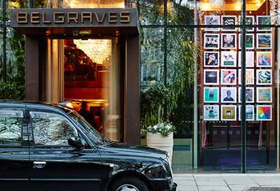 Don't miss Best Art Vinyl 2015 - exhibited in London Belgraves in record frames