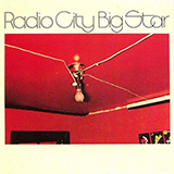 Big Star – Radio City