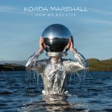 Korda Marshall – How We Breathe