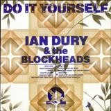 Ian Dury – Do It Yourself