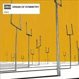 M- Origin of Symmetry