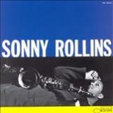 Sonny Rollins – Vol 1