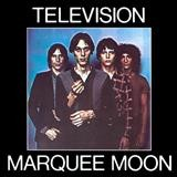 Television – Marquee Moon