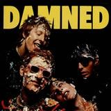 The Damned – Damned Damned Damned