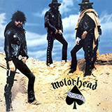 Motorhead – Ace of Spades