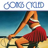 Songs Cycled